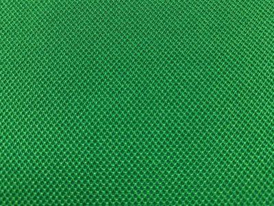 MILO GREEN-1