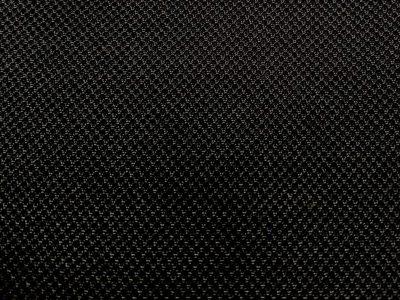 sk2019 black