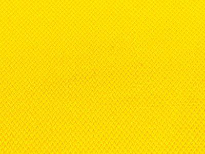 sk2019 yellow